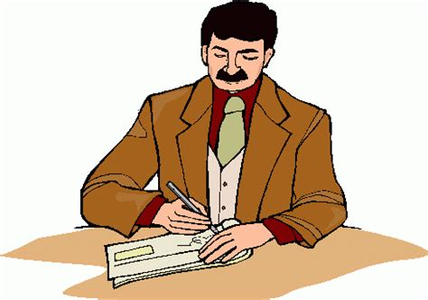 How to write a letter essay in questions